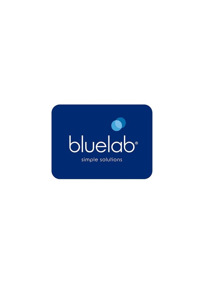 BLUELAB LEAP PH PROBE FOR SOLUTION+SUBSTRATES
