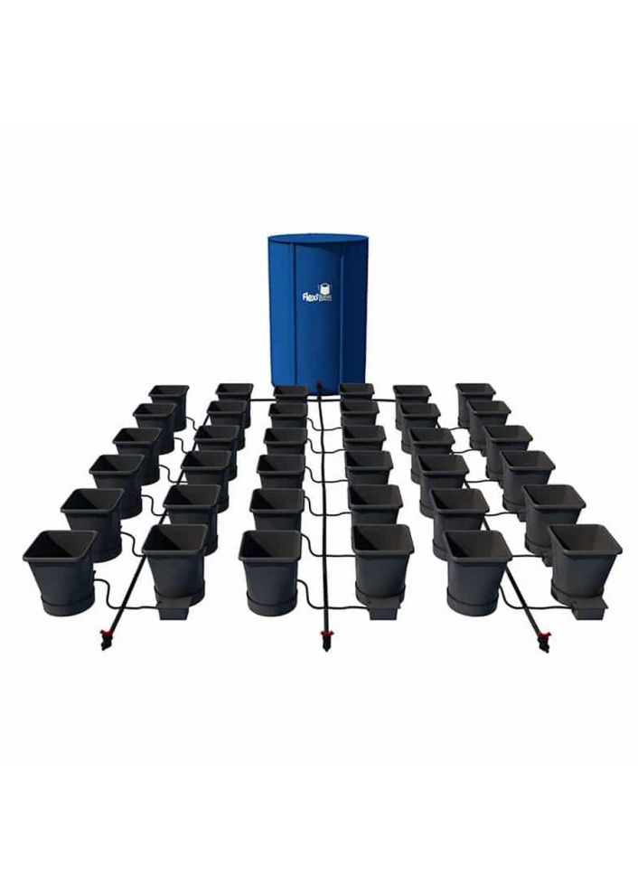 AUTOPOT 36POT XL KIT