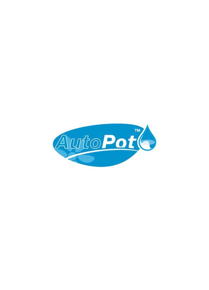AUTOPOT 48POT XL KIT