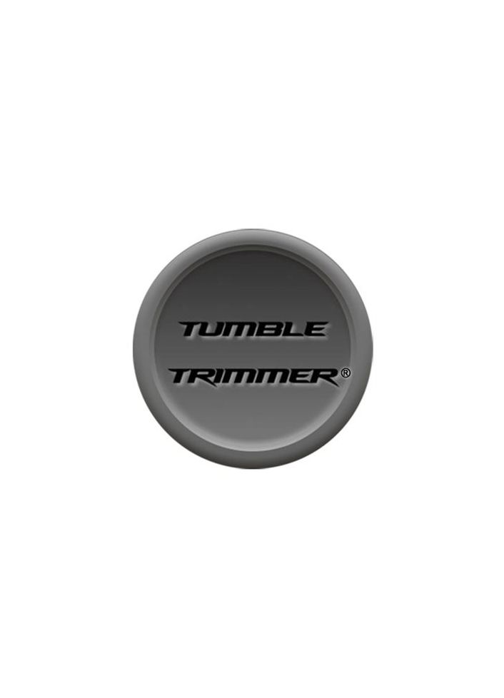 TUMBLETRIMMER ELECTRICAL
