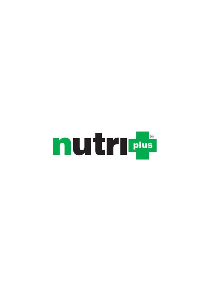 Nutri+ nutrient grow a 1l