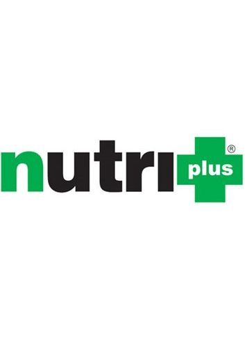 Nutri+ pure gold 1 l