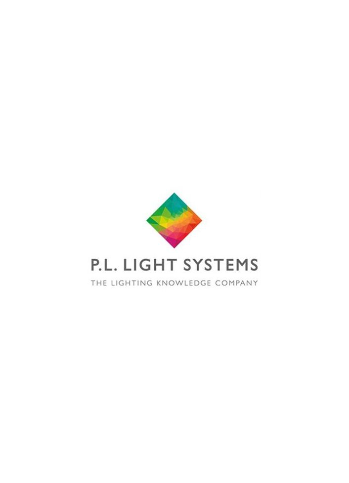 P.l.light systems beta reflector 42''