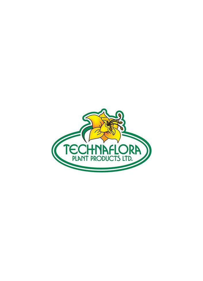 Technaflora b.c. grow 1l