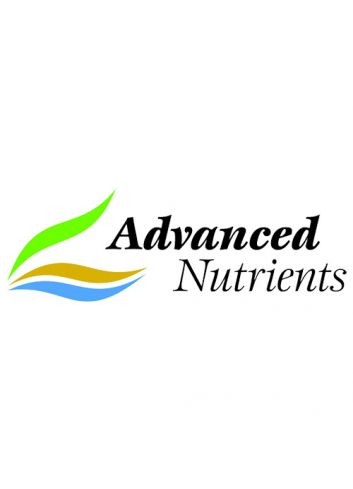 Advanced nutrients sensizym 4L