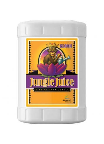 Advanced nutrients jungle juice bloom 23L