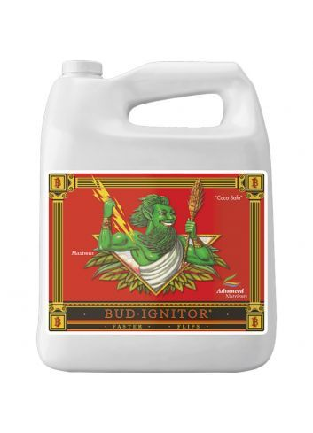Advanced nutrients bud ignitor 23L