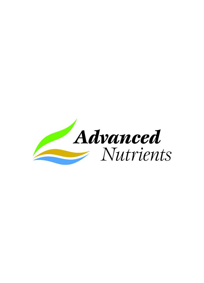 Advanced nutrients ph perfect micro 1L