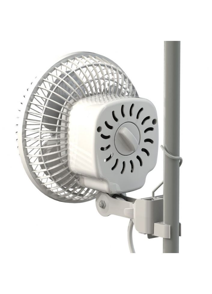 SECRET JARDIN MONKEY FAN 16W 7.5''