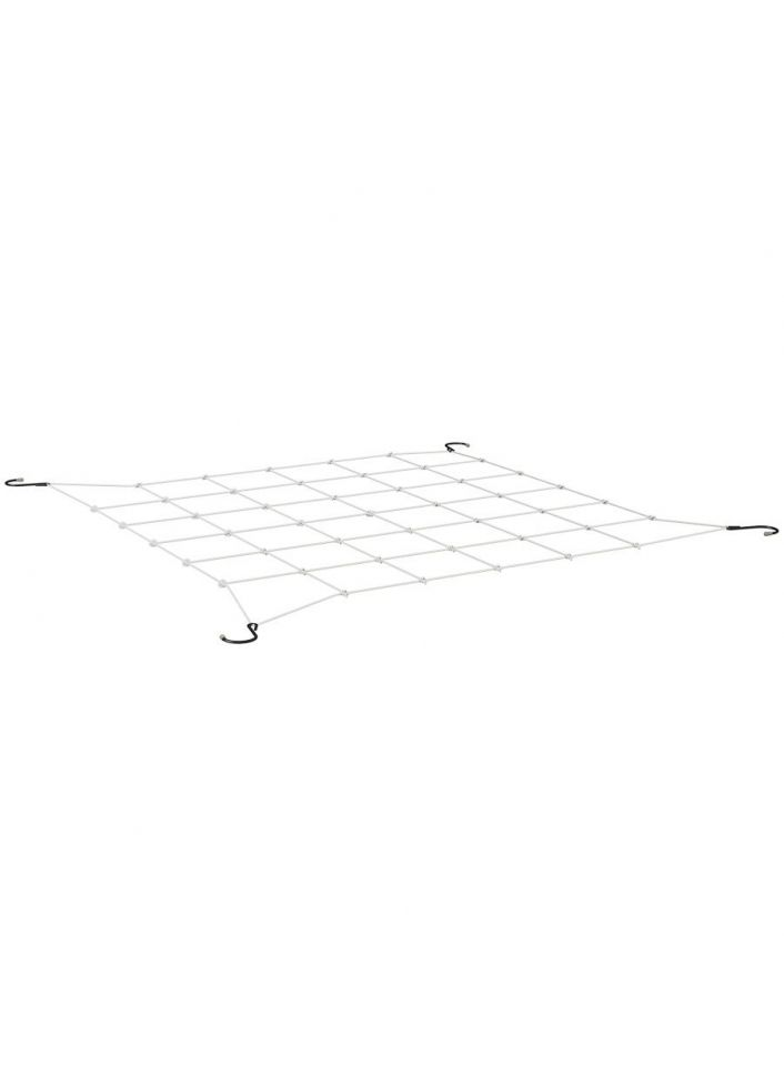 Secret Jardin WEBIT90 WEB PLANT SUPPORT 3' X 3'