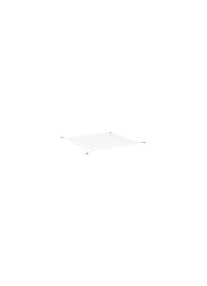 Secret Jardin WEBIT150 WEB PLANT SUPPORT 5' X 5'