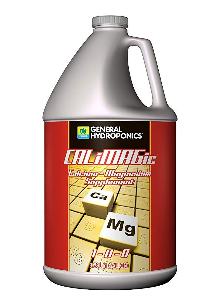 CALIMAGIC 1 GALLON