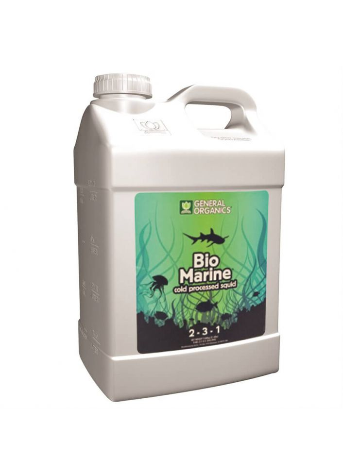 BIOMARINE 2.5 GALLON