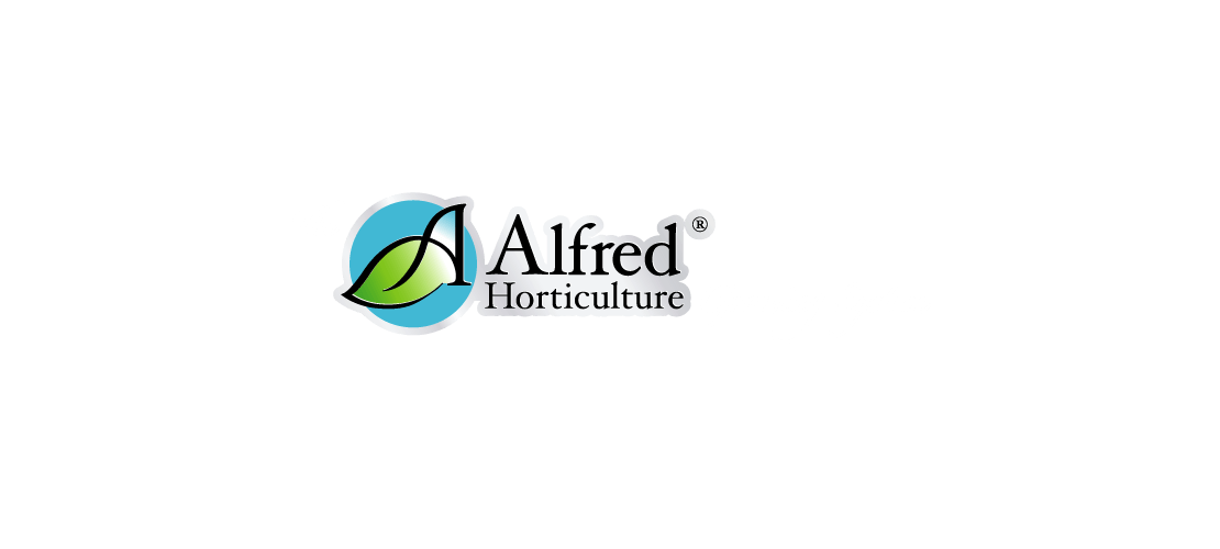 Alfred Horticulture